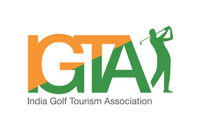 India Golf Tourism Association
