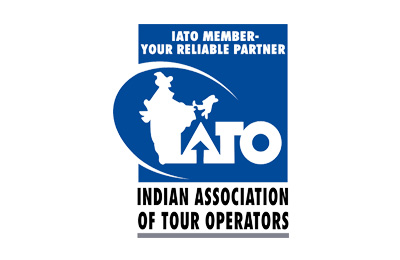 India Association of Tour Operators