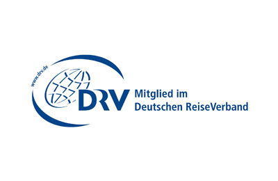 Deutscher ReiseVerband - German Travel Association