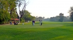 The Bombay Presidency Golf Club, Mumbai